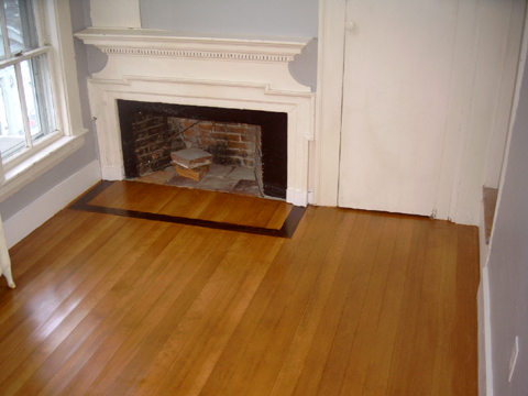 Prices Wood Floors 312