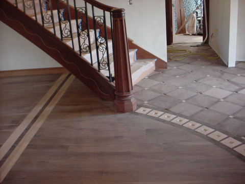 Prices Wood Floors