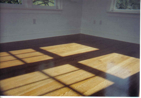 Prices Wood Floors 327