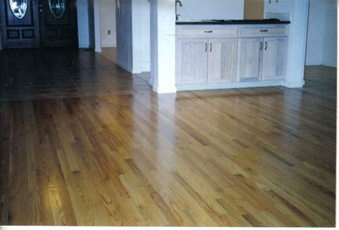 Prices Wood Floors 328