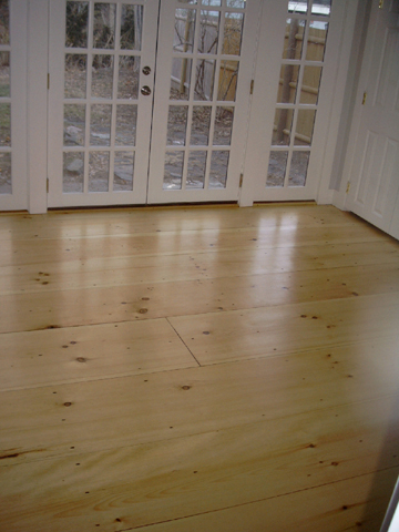 Prices Wood Floors 331